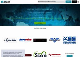 processingarena.co.uk