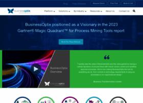 processmaster.com