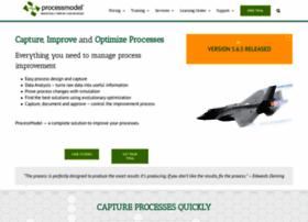 processmodel.com