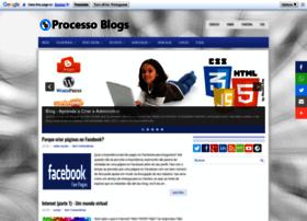 processoblogs.blogspot.com.br