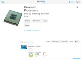 processors.findthebest.com