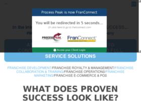 processpeak.com