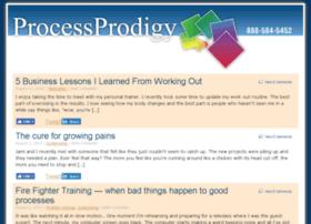 processprodigy.com