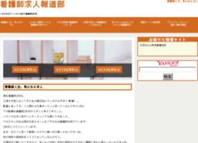 processreklam.com
