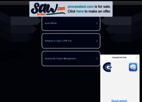 processtext.com