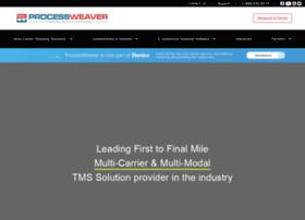 processweaver.com