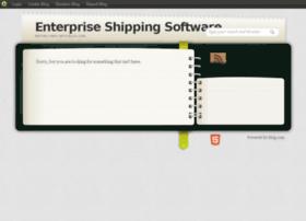processweaver123.blog.com