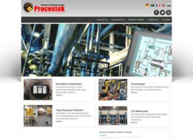 procestek.com.tr