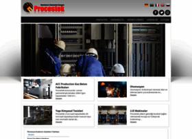 procestek.com