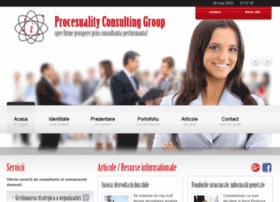 procesual-consult.ro
