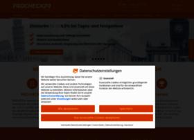 procheck24.de