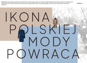 prochnik.pl