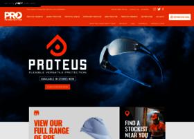 prochoice.com.au