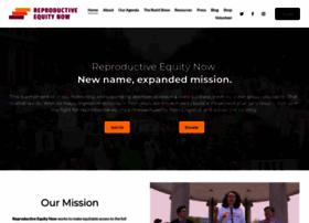prochoicemass.org