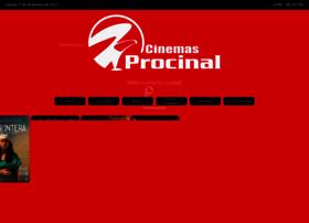 procinal.com.co