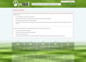 procloud11.com