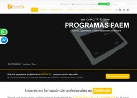 procmine.com