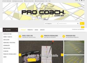 procoach.com.ar
