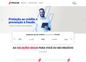 procob.com