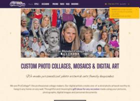 procollage.com