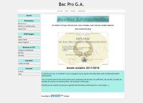 procompta.e-monsite.com