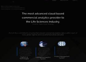 procomrx.com