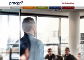procon.at