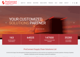 proconnect.co.in