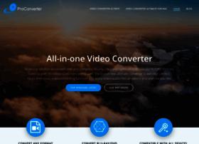proconverter.com