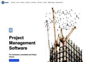 procoor.com