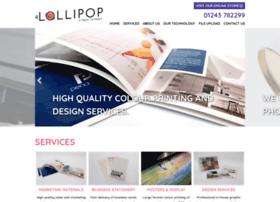 procopyprinting.co.uk