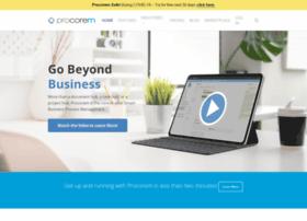 procorem.com