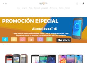 procotel.com