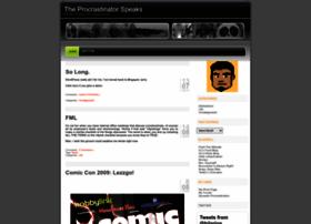 procrastinatordoes.wordpress.com