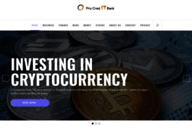 procreditbank.am