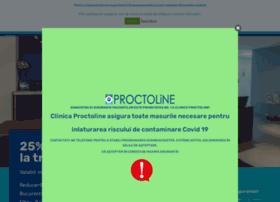 proctoline.ro