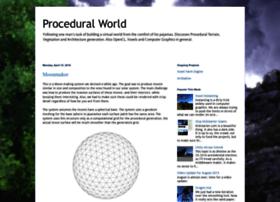 procworld.blogspot.com.br