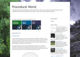procworld.blogspot.fr
