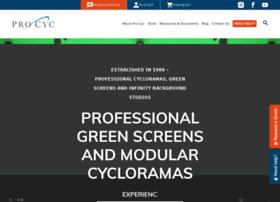 procyc.com