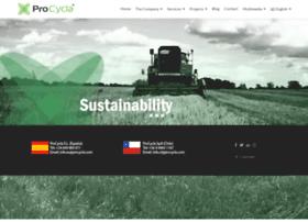 procycla.com