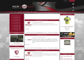 procyclingmanager.com