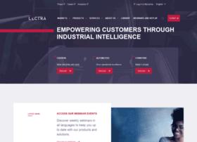 prod-www.lectra.com