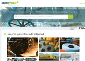 prod.europages.es