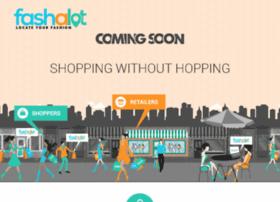 prod.fashalot.com