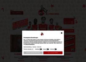 prod.fc-koeln.de