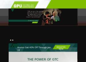prod.gputechconf.com