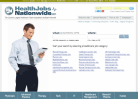 prod.healthjobsnationwide.com
