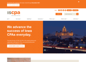prod.iacpa.org