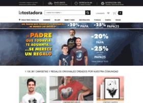 prod.latostadora.com