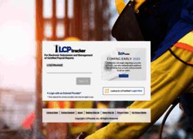prod.lcptracker.net